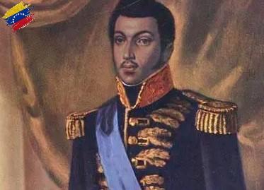 Alejandro Petión