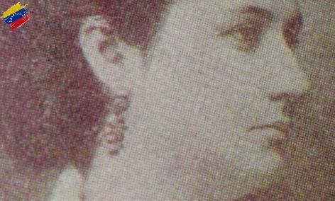 Ana Teresa Ibarra
