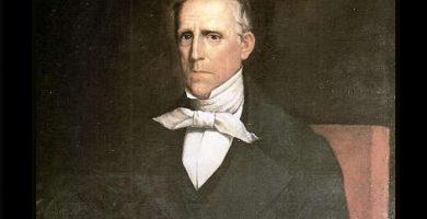 Andrés Narvarte