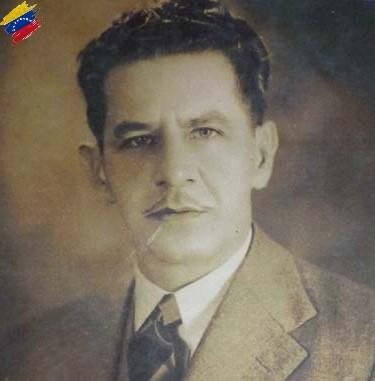 Ángel Biaggini