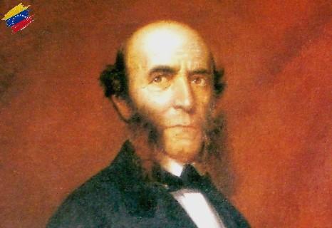 Antonio Leocadio Guzmán