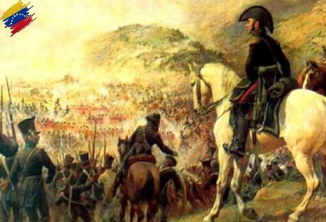 Batalla de San Félix
