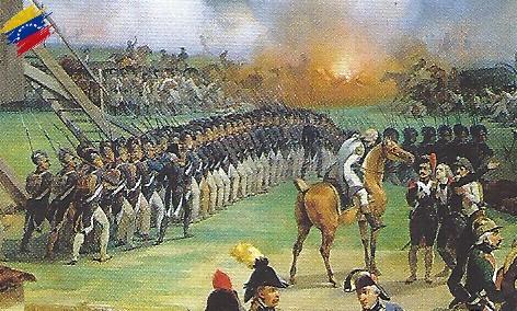 Batalla de Valmy