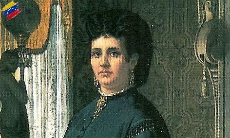 Belén Estévez González