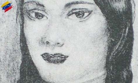 Clara Marrero