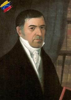 Cristóbal Mendoza