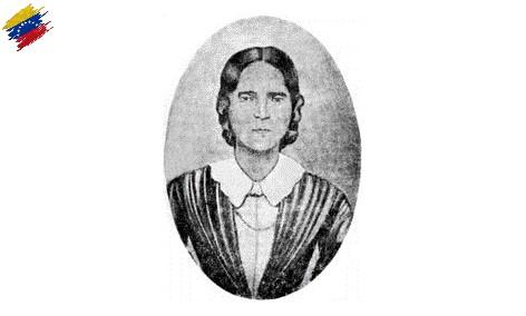 Dominga Ortiz Orzúa