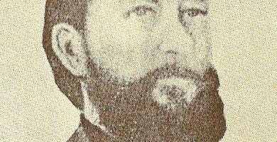 Francisco Espejo