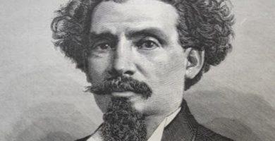 Francisco Linares Alcántara