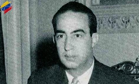 Germán Suárez Flamerinch