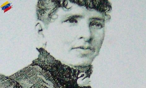 Jacinta Parejo