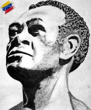 José Leonardo Chirino