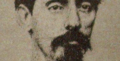 José Ruperto Monagas
