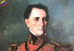 José Tadeo Monagas