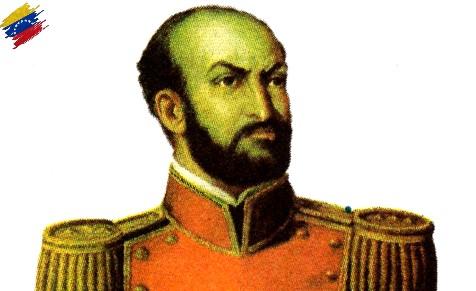 José Tomás Boves