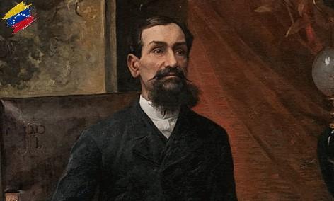 Juan Pablo Rojas Paúl