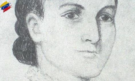 Luisa Isabel Pachano