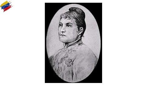 María Josefa de la Concepción Báez