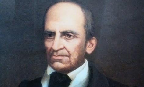 Pedro Gual
