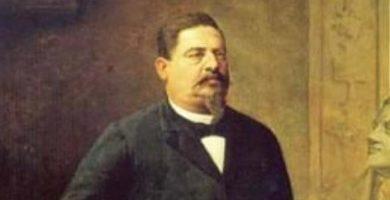 Raimundo Andueza Palacio