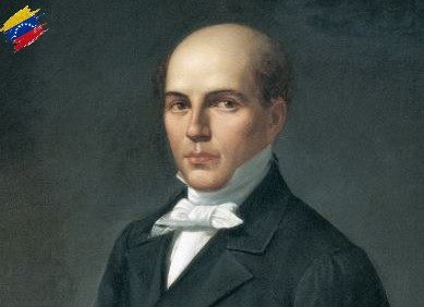 Santos Michelena
