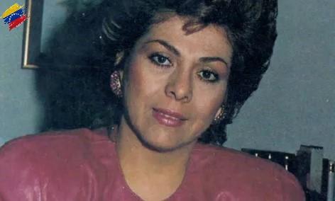 Blanca Ibáñez