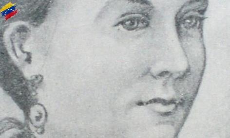 Isabel González Estévez