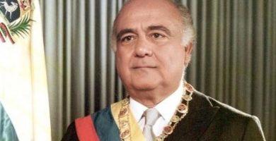 Jaime Lusinchi