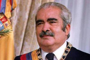 Luis Herrera Campíns