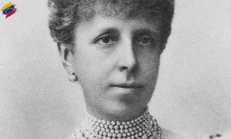 María Cristina de Habsburgo