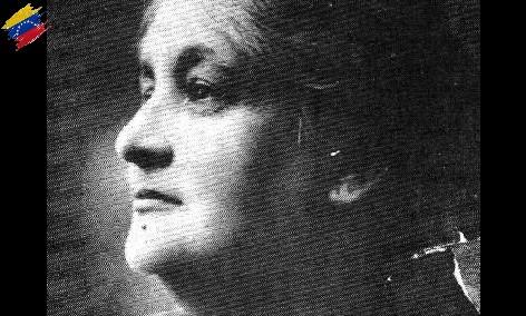 María Isabel Sosa