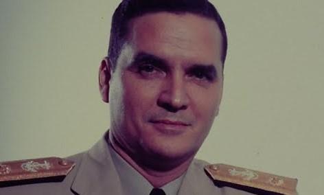 Wolfgang Larrazábal